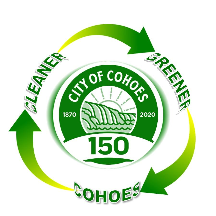 Cleaner Greener Cohoes final