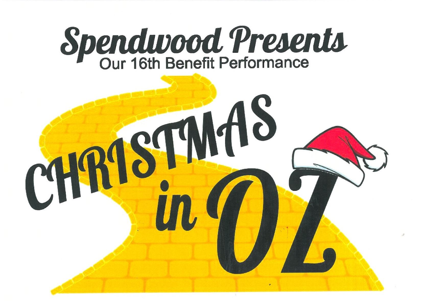 Spendwood Benefit Performance
